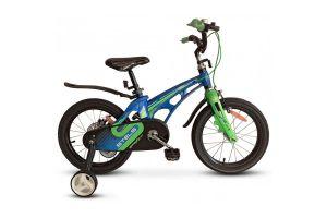 Велосипед Stels 18' Galaxy V010 (LU095742)