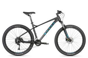 Велосипед Haro Double Peak 27.5 Trail (2021)