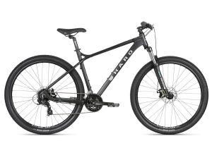 Велосипед Haro Flightline Two 29 (2021)