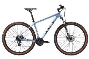 Велосипед Welt Rockfall 2.0 SRT 29 (2021)