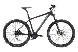 Велосипед Welt Rockfall 3.0 SE 29 (2021)