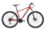 Горный велосипед  Welt Rubicon 1.0 29 (2021)